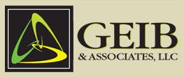 Geib & Associates