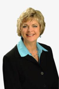 CathyGeib
